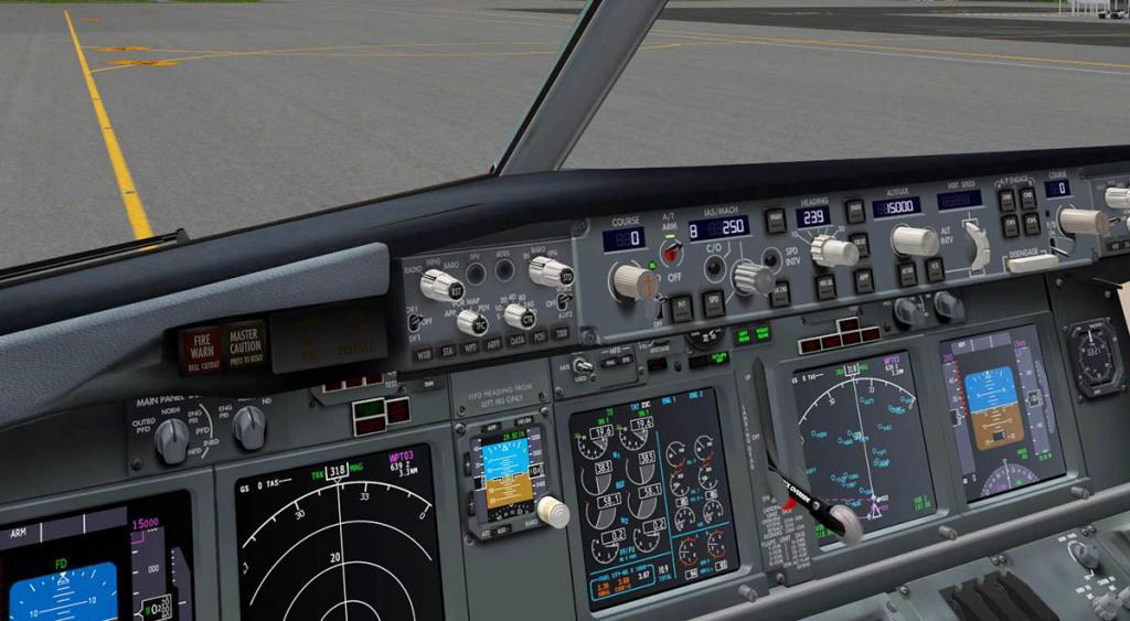 737_POV 2.jpg