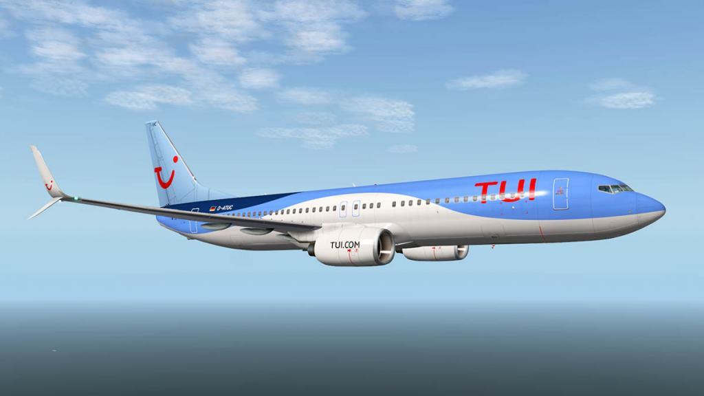 737_Livery TUI.jpg