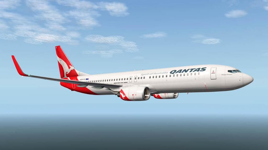 737_Livery QF.jpg