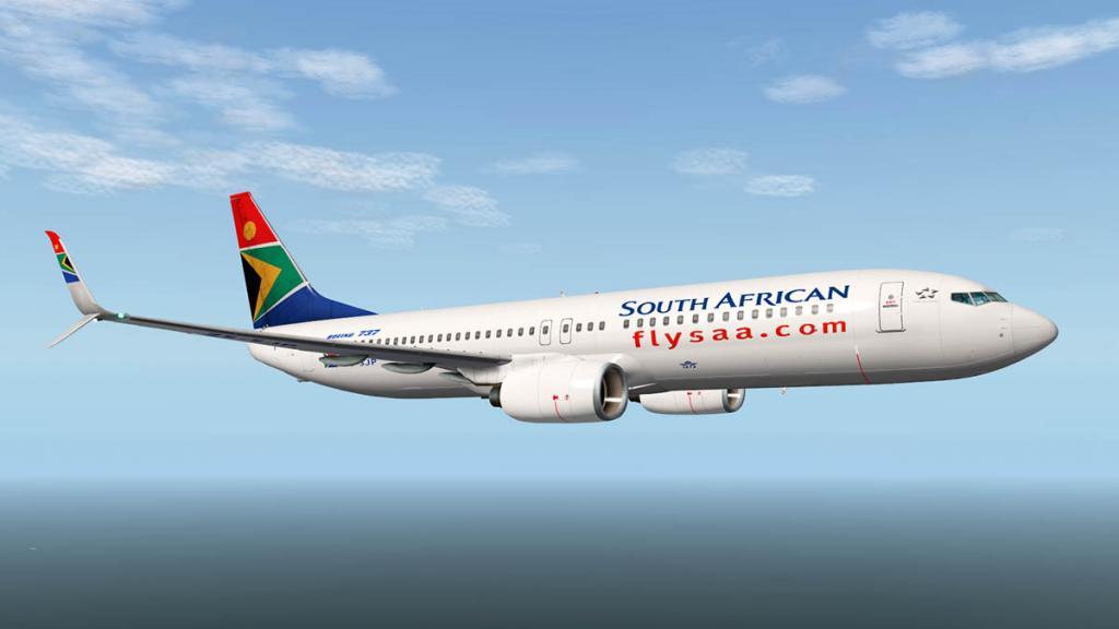737_Livery SA.jpg