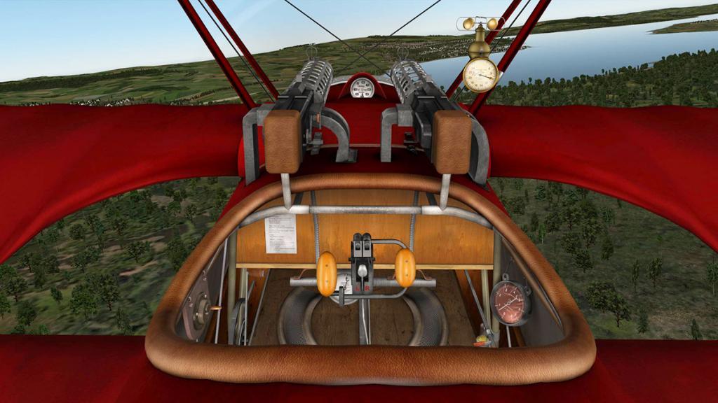 DR1_Cockpit 1.jpg