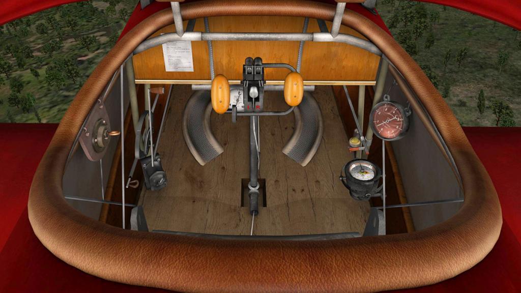 DR1_Cockpit 2.jpg