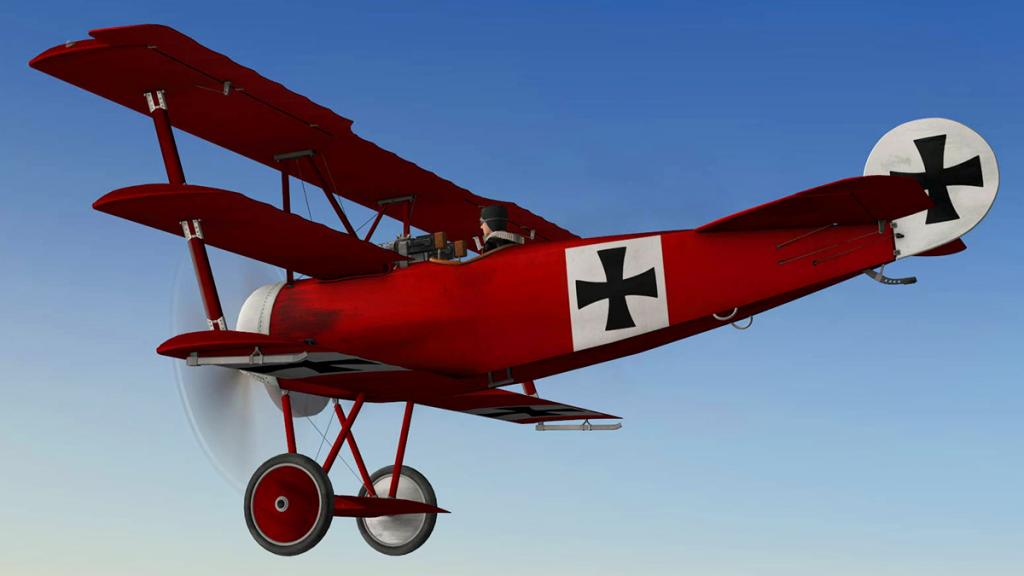 DR1_Livery Red Baron.jpg