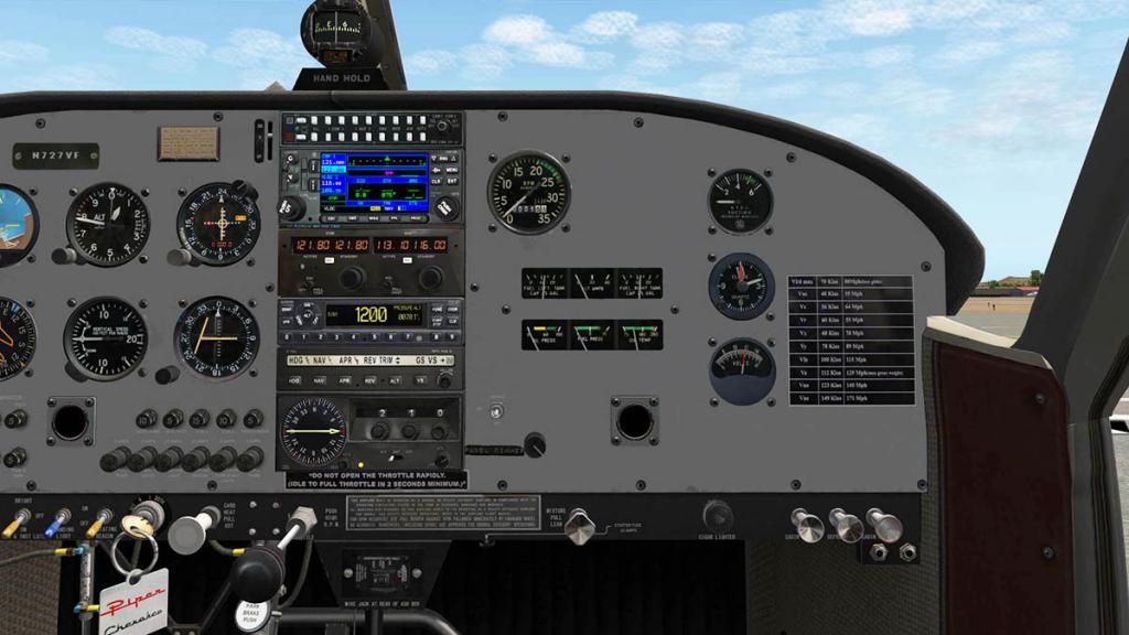 Cherokee140_C_Panel 3.jpg