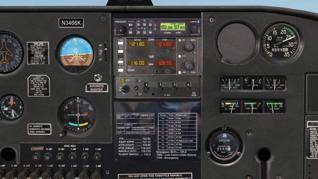 Cherokee140_O_Panel 4.jpg