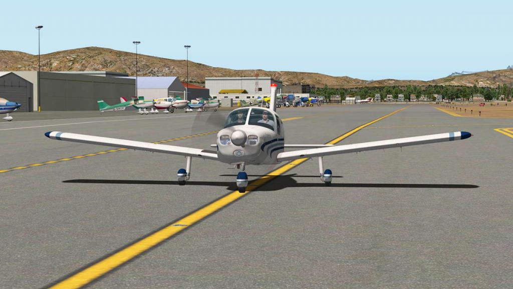 Cherokee140_C_Flying 2.jpg