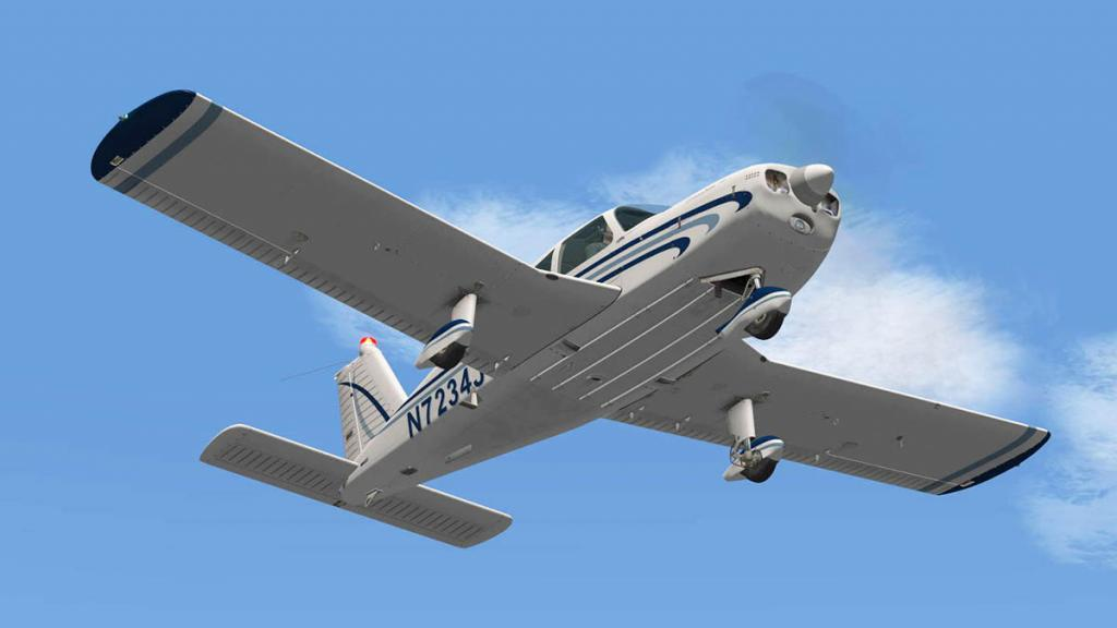 Cherokee140_C_Flying 17.jpg