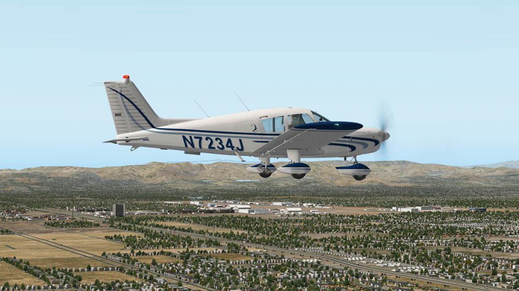 Cherokee140_C_Landing 1.jpg