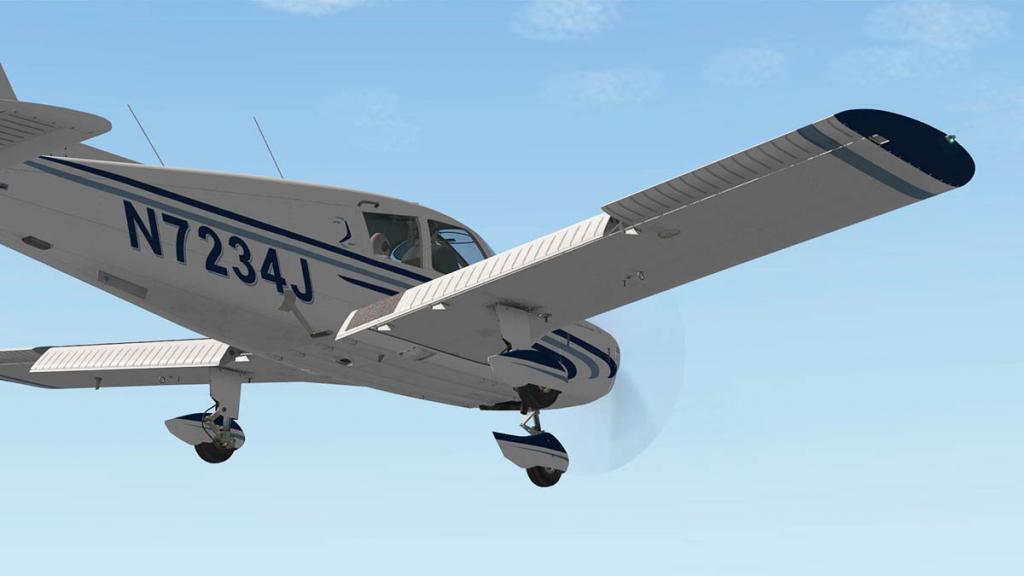 Cherokee140_C_Landing 3.jpg