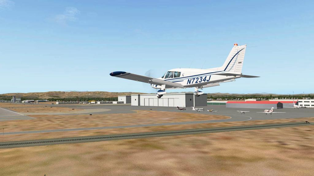 Cherokee140_C_Landing 6.jpg