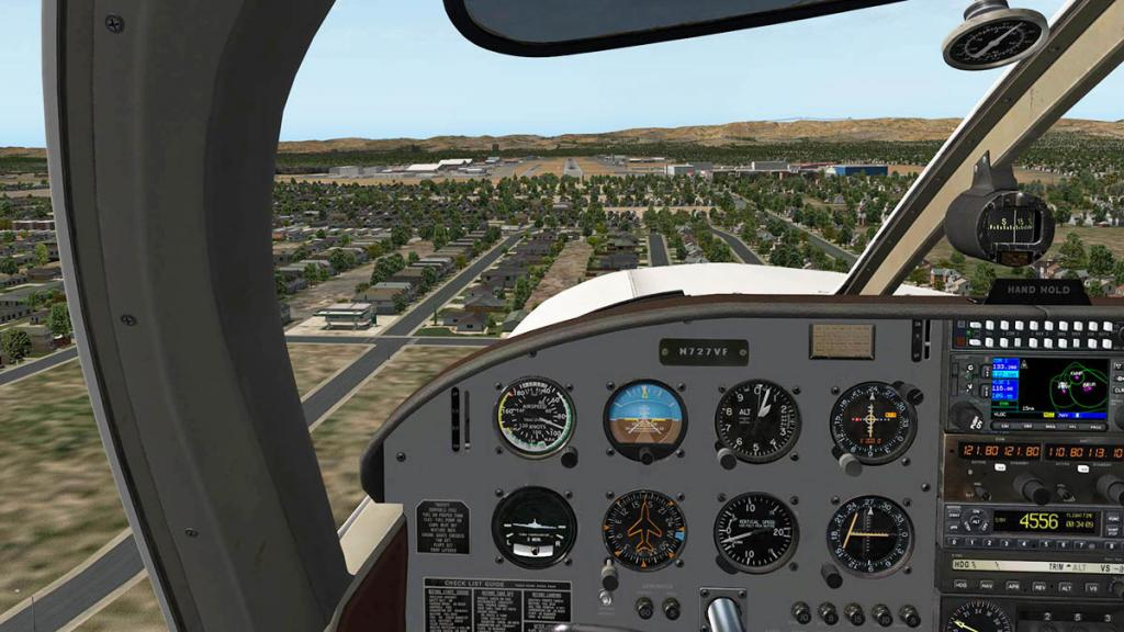 Cherokee140_C_Landing 7.jpg