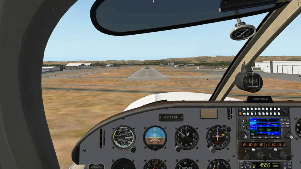 Cherokee140_C_Landing 8.jpg