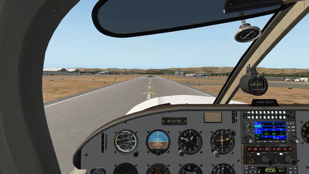 Cherokee140_C_Landing 9.jpg