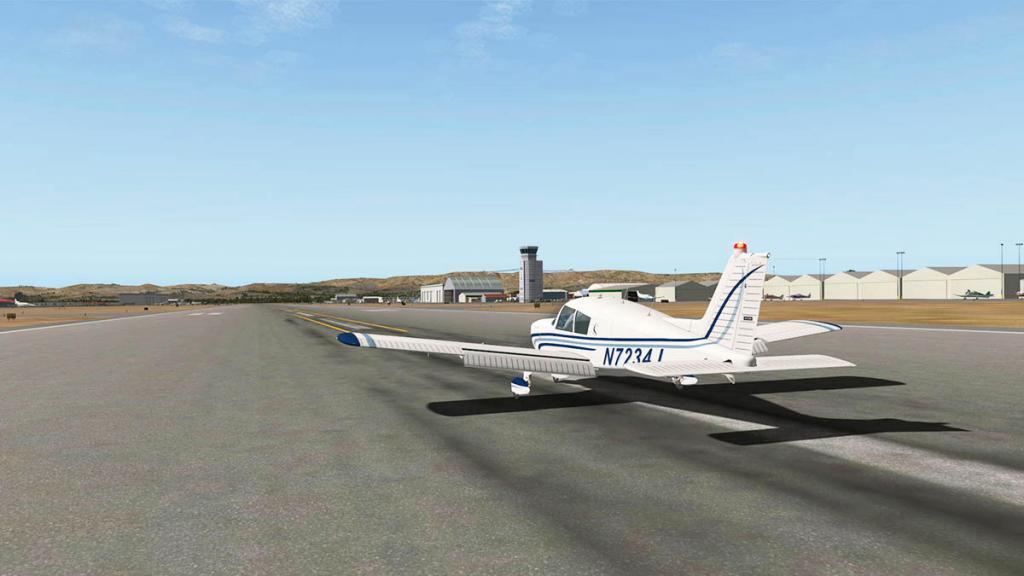 Cherokee140_C_Landing 11.jpg