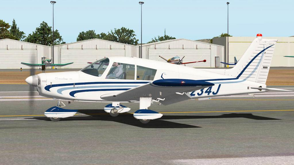 Cherokee140_C_Landing 12.jpg
