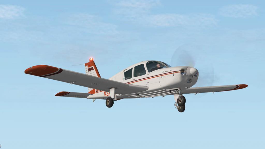 Cherokee140_O_N3466K Fly 1.jpg