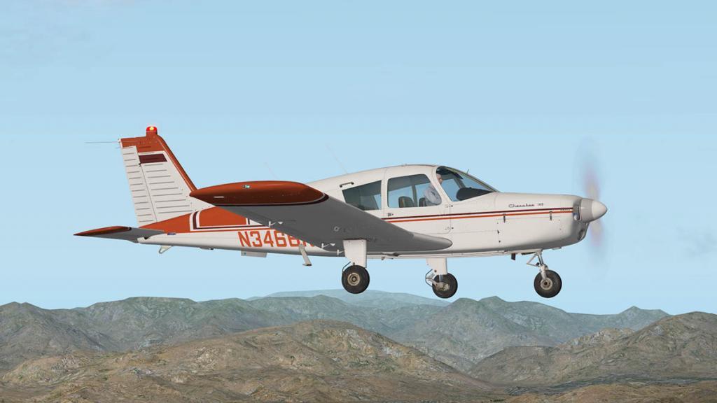 Cherokee140_O_N3466K Fly 2.jpg