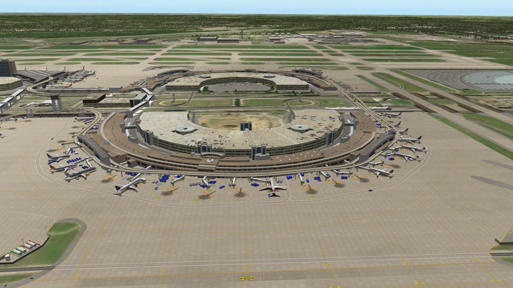 KDFW - Terminal A.jpg