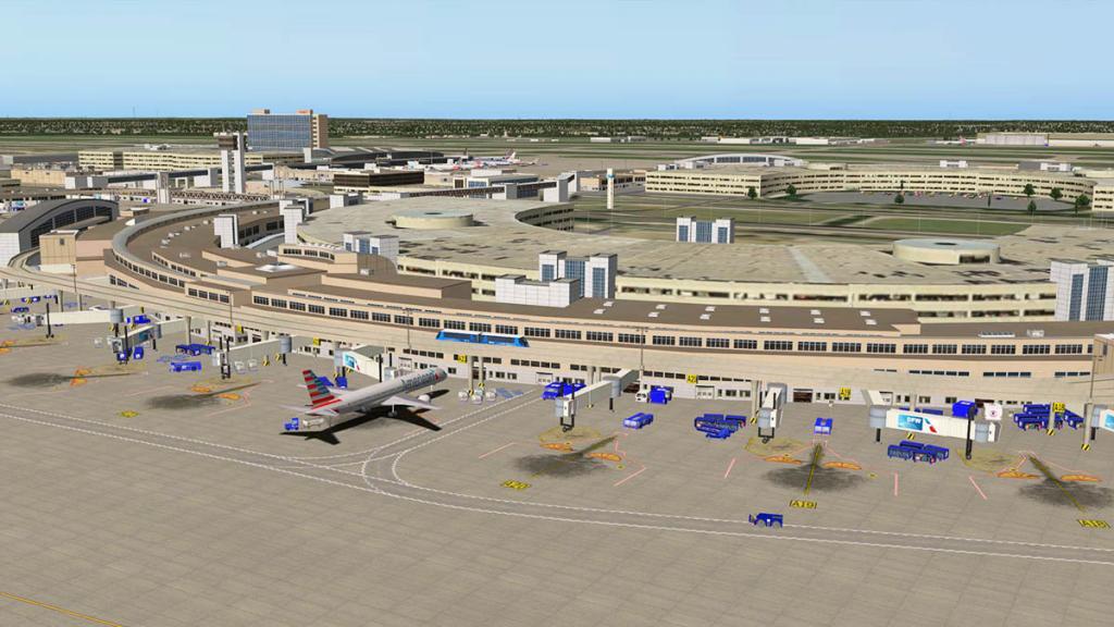 KDFW - Terminal A-1.jpg