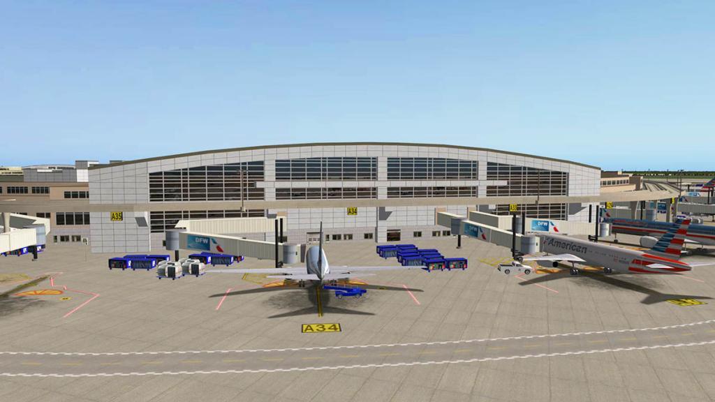 KDFW - Terminal A-2.jpg