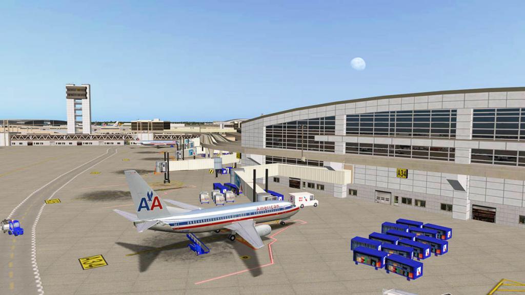 KDFW - Terminal A-3.jpg