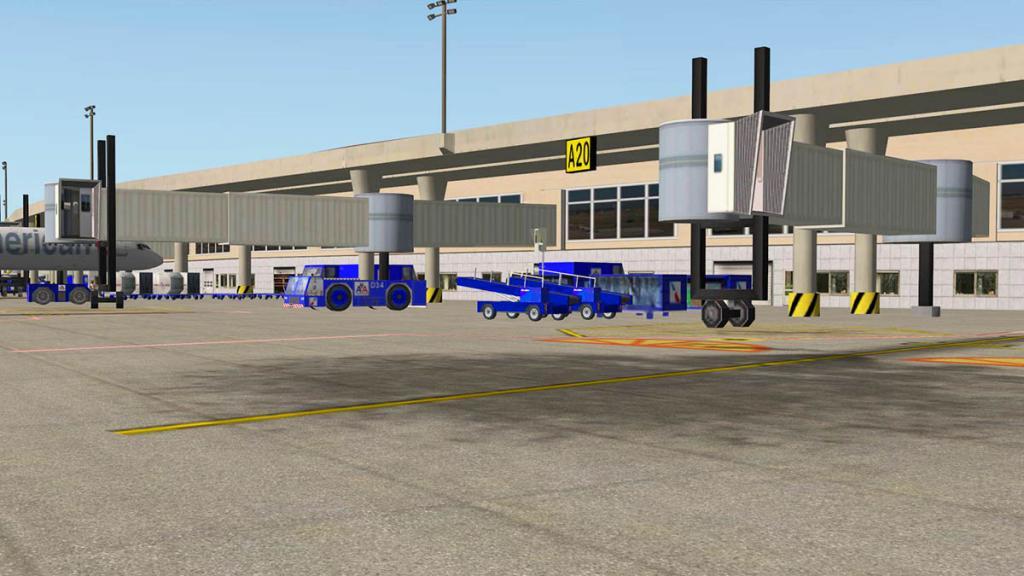 KDFW - Terminal A-4.jpg