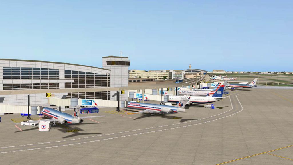 KDFW - Terminal A-5.jpg
