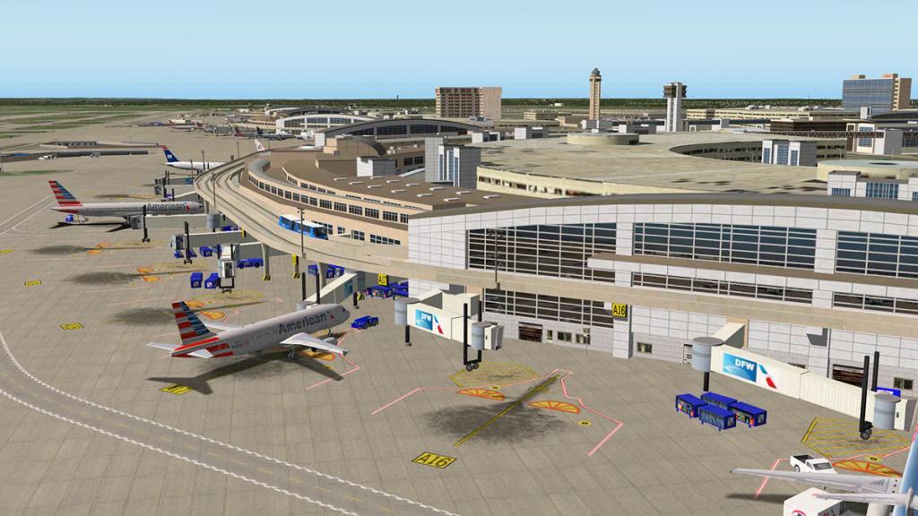KDFW - Terminal A-6.jpg