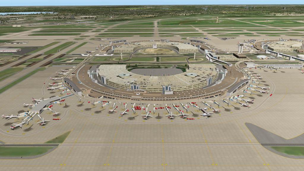 KDFW - Terminal B.jpg