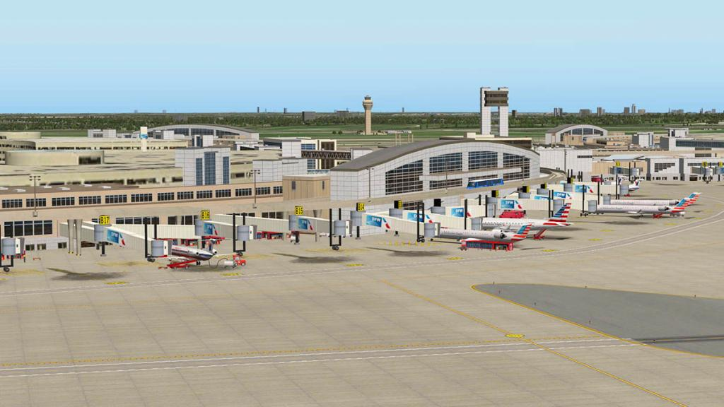 KDFW - Terminal B-2.jpg