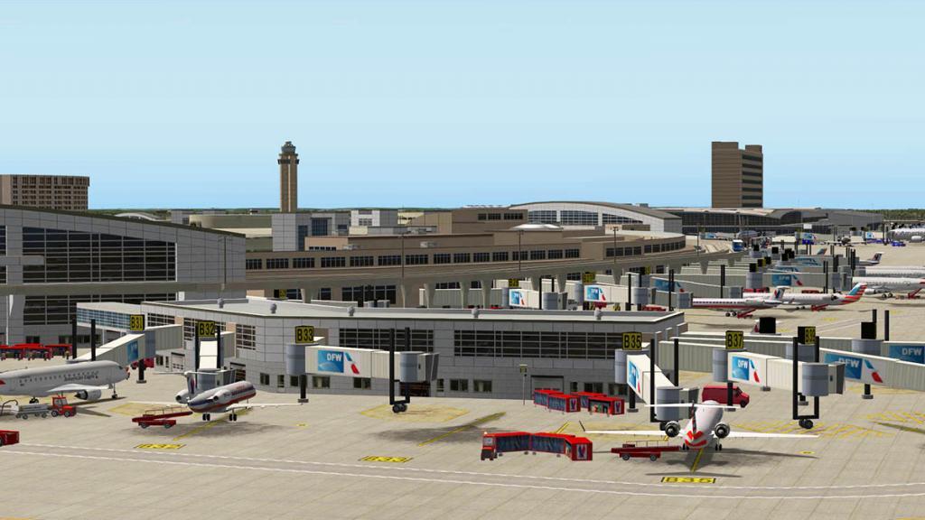 KDFW - Terminal B-4.jpg