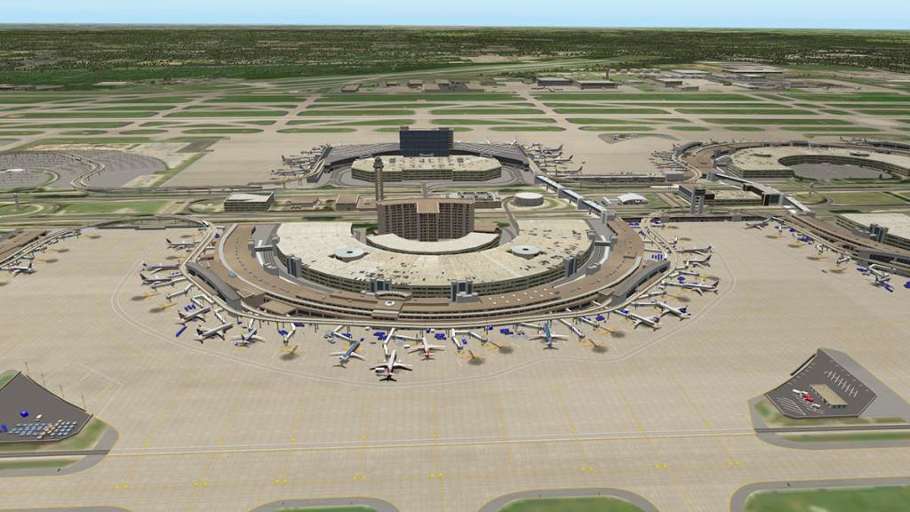 KDFW - Terminal C.jpg
