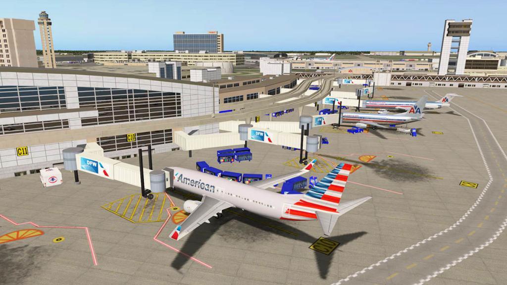KDFW - Terminal C-1.jpg
