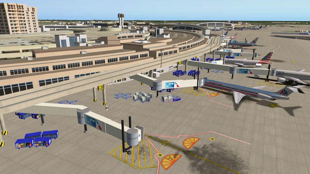 KDFW - Terminal C-2.jpg
