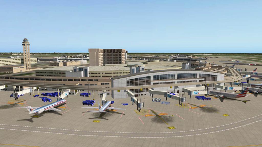 KDFW - Terminal C-3.jpg