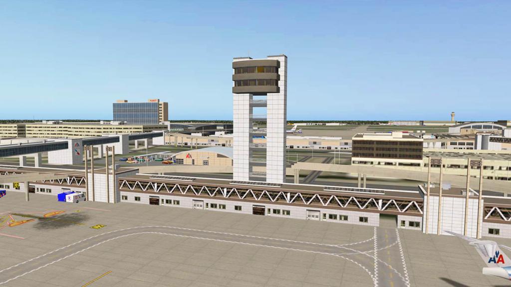 KDFW - Terminal C-4.jpg