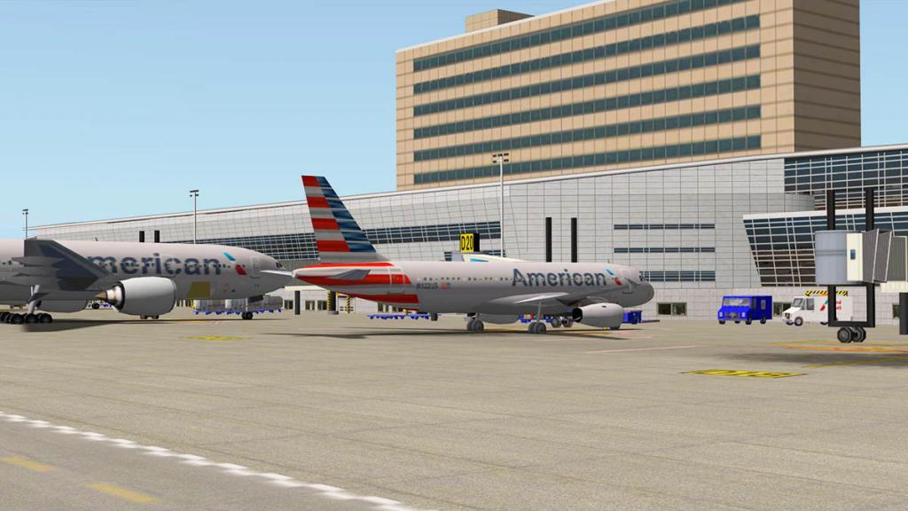 KDFW - Terminal D - 5.jpg