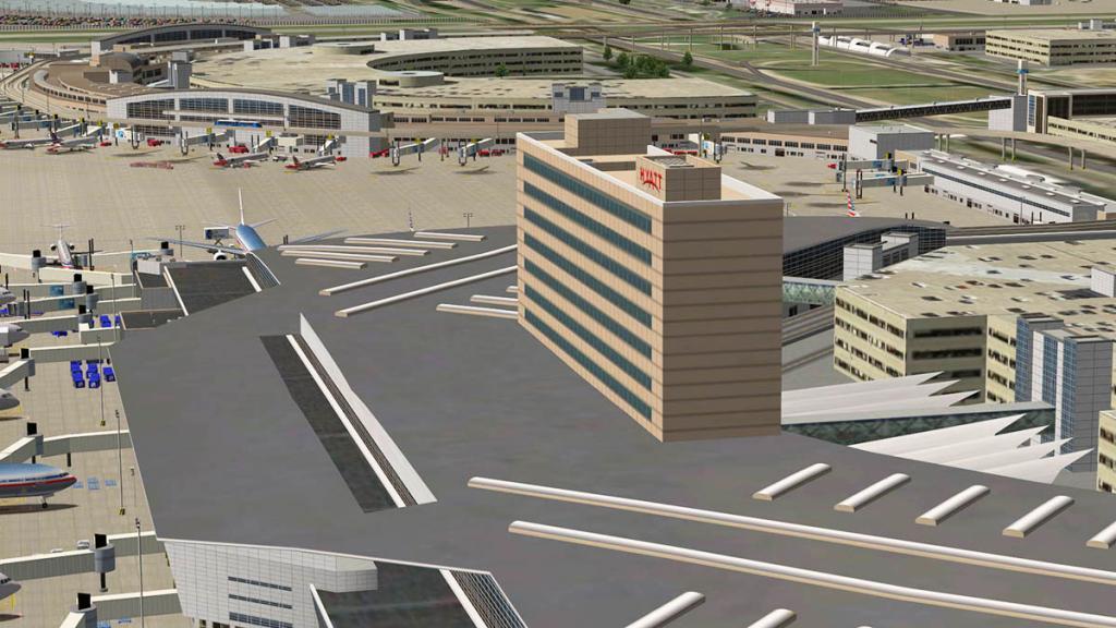 KDFW - Terminal D - 6.jpg