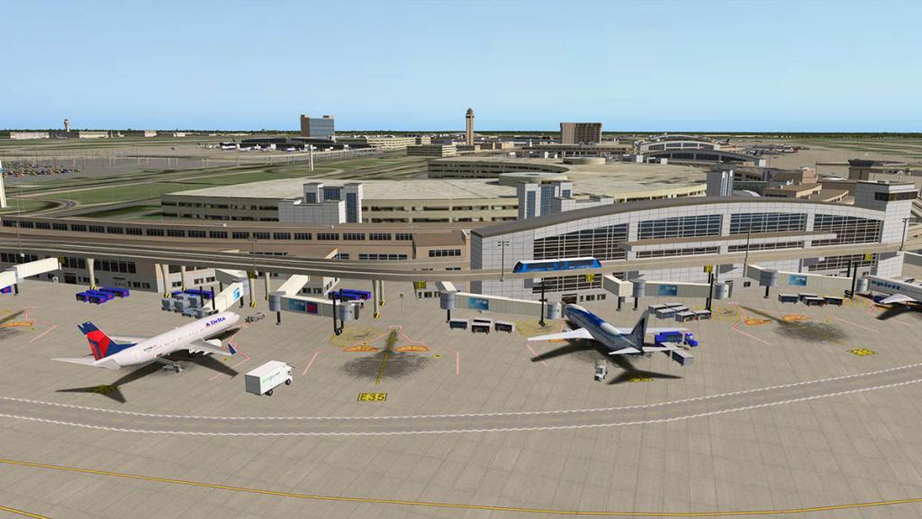 KDFW - Terminal E -1.jpg
