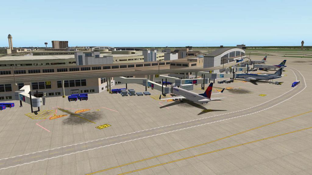 KDFW - Terminal E -2.jpg