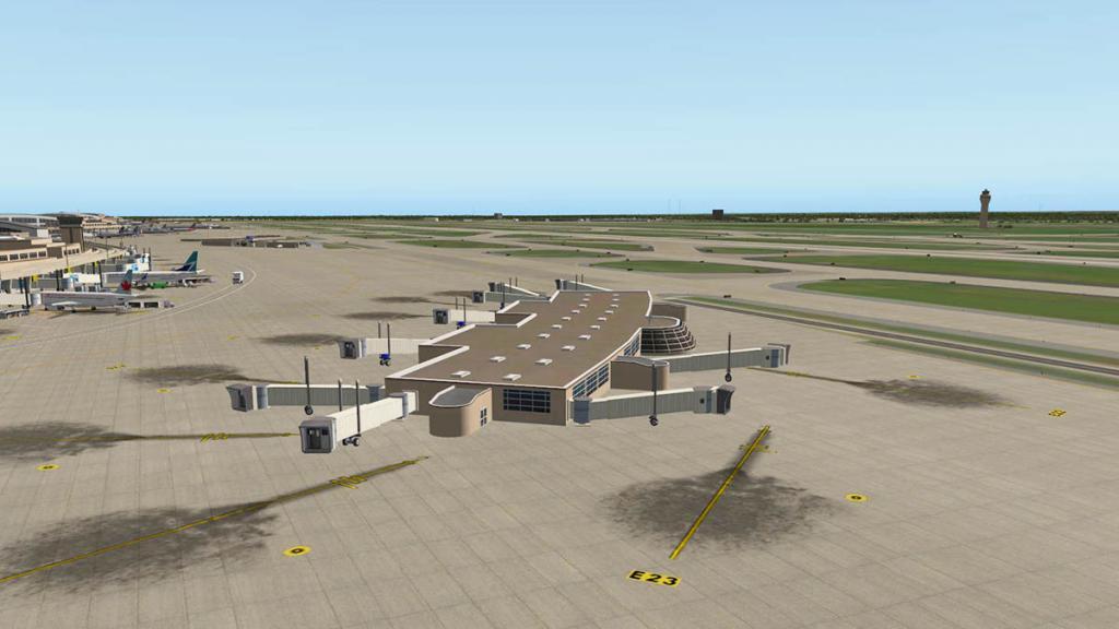 KDFW - Terminal E -4.jpg