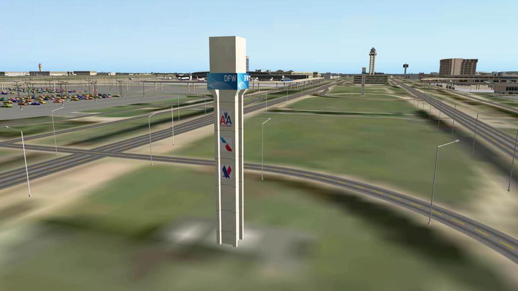 KDFW - Parkway -1.jpg