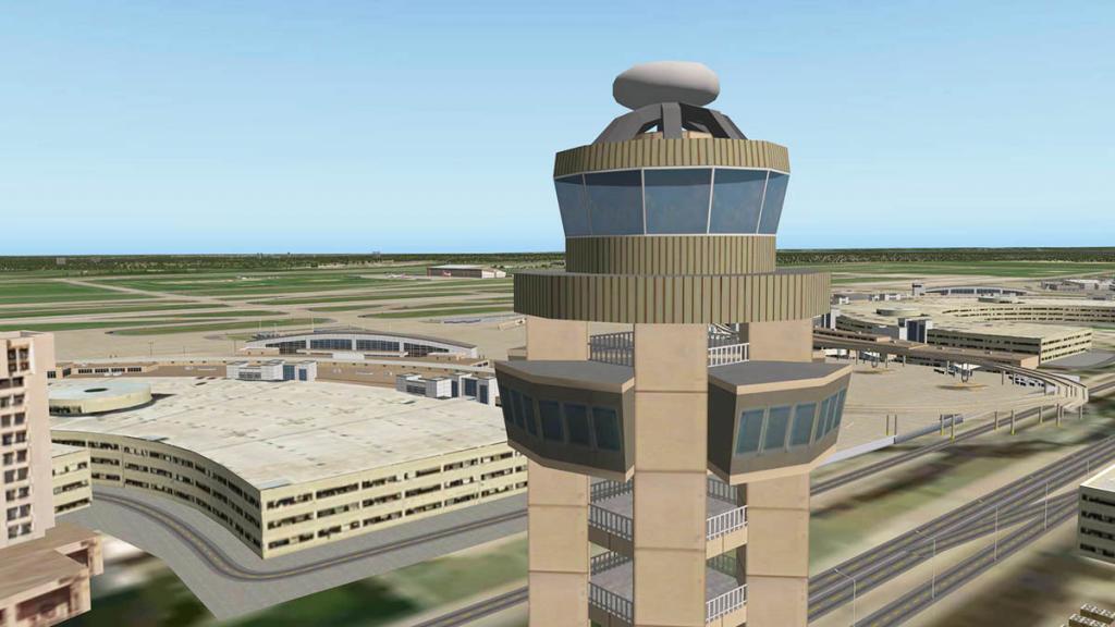 KDFW - Tower - 3.jpg