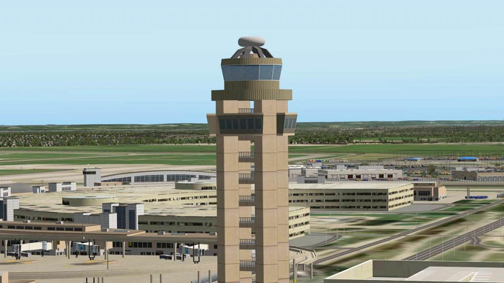 KDFW - Tower - 4.jpg