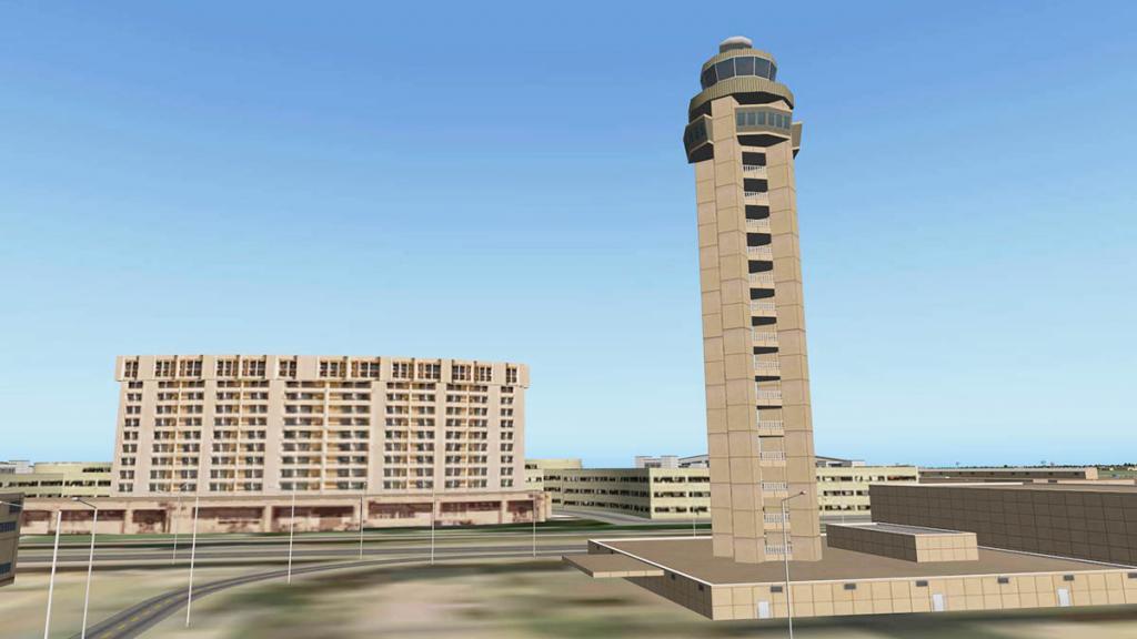 KDFW - Tower - 2.jpg
