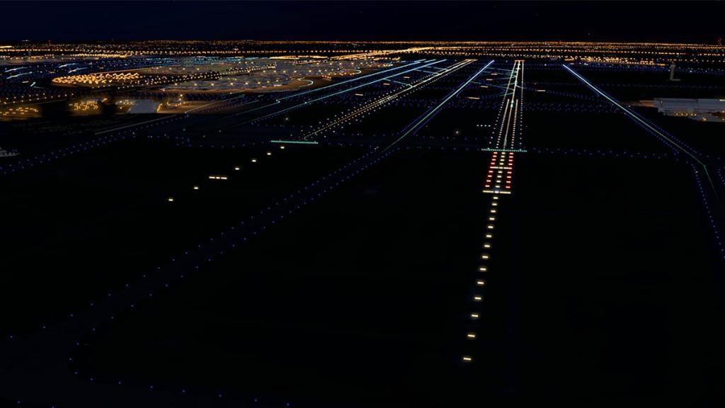 KDFW - Lighting - 1.jpg