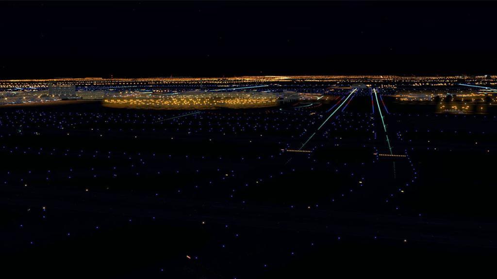KDFW - Lighting - 3.jpg