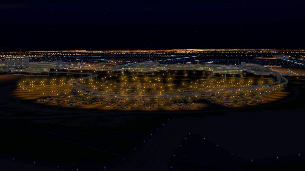KDFW - Lighting - 7.jpg