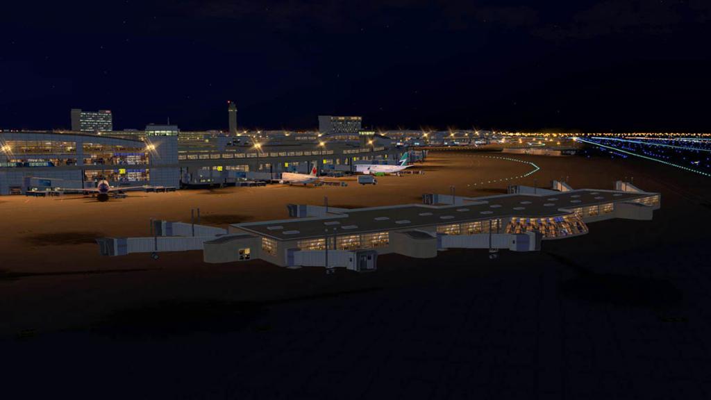 KDFW - Lighting - 8.jpg