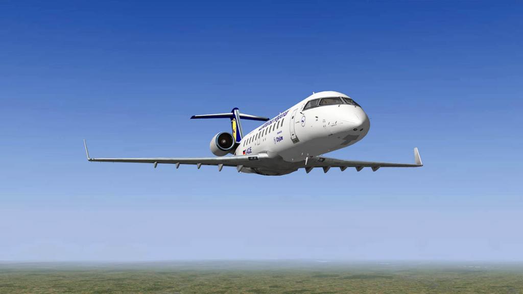 CRJ200_BSS_Head 1.jpg